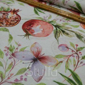 Dekor Textil 0515 04