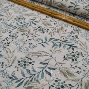 Dekor Textil 0515 05